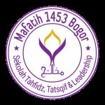 logo-mafatih-1453