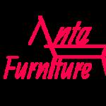 LogoMakr_4WDVRX