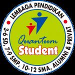 logo quantum student-ok