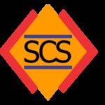logo-saranacs
