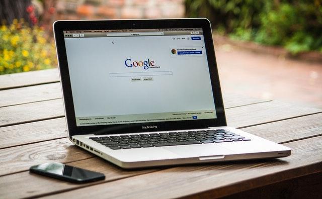 Jasa buat website di Cimuning Bekasi yang terjangkau - Sakti Web